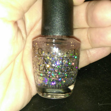 OPI Nail Lacquer uploaded by Charlotte L.