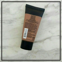 NYX Cosmetics Matte But Not Flat Liquid Foundation uploaded by member-bd12c43f7