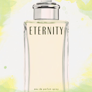 Calvin Klein Eternity Gift Set, 2.46 lb. uploaded by Tammy S.