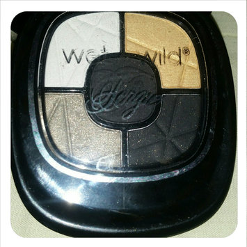 Wet N Wild Fergie Centerstage Collection Photo Op Eyeshadow 34277 Suburban Jungle uploaded by Stephania P.