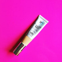 IT Cosmetics Your Skin But Better CC Cream with SPF 50+ uploaded by Joanarc S.