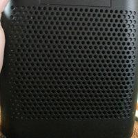 Bose SoundLink Color Bluetooth Speaker - Black uploaded by shelby s.