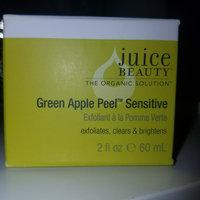 Juice Beauty Green Apple Peel Sensitive uploaded by aisha  a.