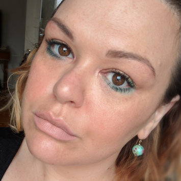 Benefit Cosmetics Gimme Brow Volumizing Eyebrow Gel uploaded by Erica H.