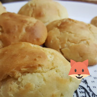 Bisquick™ Complete Buttermilk Biscuit Mix uploaded by Svitlana P.