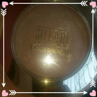 Milani Baked Bronzer Dolce - 0.25 oz, Glow uploaded by Mariah A.