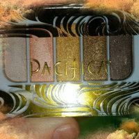 Pacifica Gossamer Wings Iridescent Palette uploaded by Amanda B.