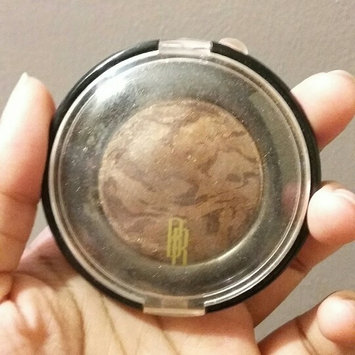 Photo of Black Radiance Artisan Color Baked Bronzer uploaded by Jordin P.