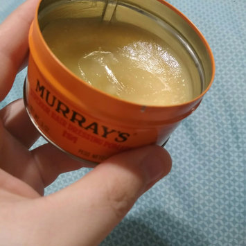 Photo of Murray's Superior Hair Dressing Pomade uploaded by Samantha S.