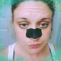 Biore Deep Cleansing Pore Strips uploaded by Christa B.