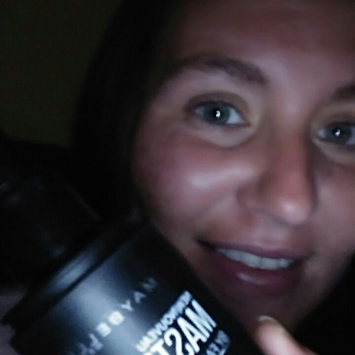 Maybelline Facestudio® Master Fix Wear-Boosting Setting Spray uploaded by Patricia F.