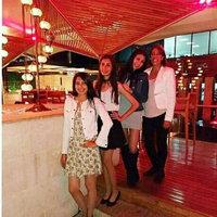 Marriott Hotels uploaded by Alejandra C.