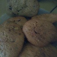 Among Friends 12 oz. Darcys Delish Old Fashioned Chocolate Chip Cookie Mix Case Of 6 uploaded by Melinda C.