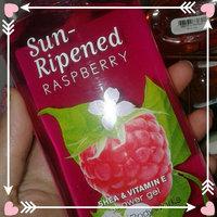 Bath & Body Works Sun Ripened Raspberry Shower Gel 10oz uploaded by christiana m.