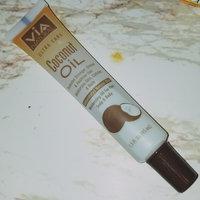 Via Inc. Via Natural Coconut Oil 1.5 oz. 24-Count uploaded by keren a.