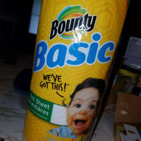 Bounty® Paper Towels uploaded by keren a.