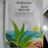 BioRepublic On The Glow Kit uploaded by Clara M.