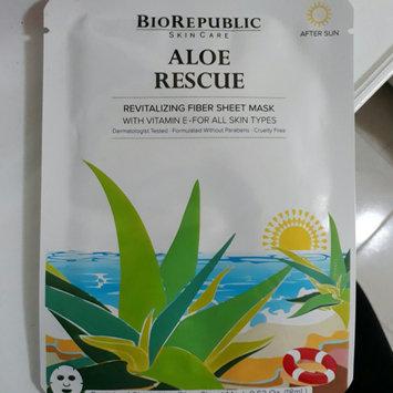 BioRepublic On The Glow Kit uploaded by Clara M.