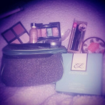 Influenster uploaded by claudia n.