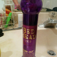 Bed Head Blow Out™ Golden Shine Cream uploaded by Felicia L.