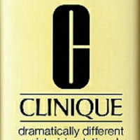 Clinique Dramatically Different Moisturizing Lotion+™ uploaded by Rendi D.