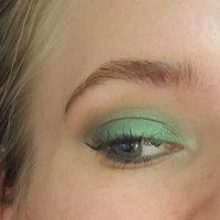 BH Cosmetics Galaxy Chic Baked Eyeshadow Palette uploaded by Tiffany W.