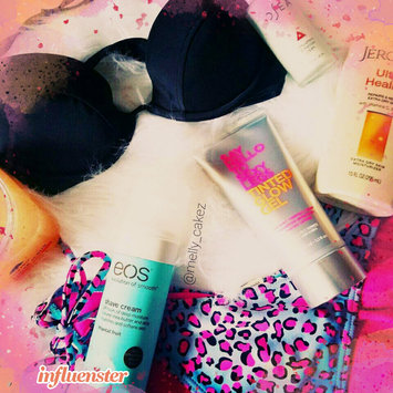 Photo of Sephora Favorites Summer Crush uploaded by Spontaneous W.