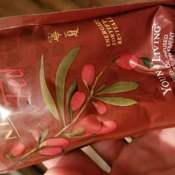 Photo of Young Living NingXia Red 2 oz Packs- 10 Count uploaded by Tiffany W.