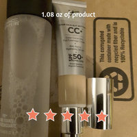 IT Cosmetics Your Skin But Better CC Cream with SPF 50+ uploaded by repo m.