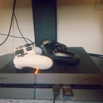 Sony PlayStation 4 Console uploaded by Jennifer M.