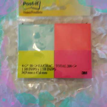 Photo of Hilroy Executive Coil Three Subject Notebook uploaded by Jeri B.