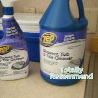 Enforcer Products - Pet Enforcer 32 Oz Zep Shower uploaded by Leidi R.