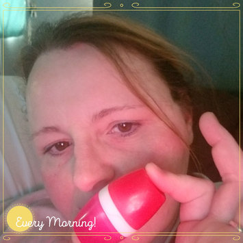 Photo of ChapStick® DUO Berry Shimmer uploaded by jen h.
