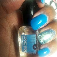 Zoya Hurry Up Speed Drops .5 oz. uploaded by Lakesha E.
