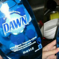 Dawn Ultra Concentrated Dish Liquid Original uploaded by Marlana B.