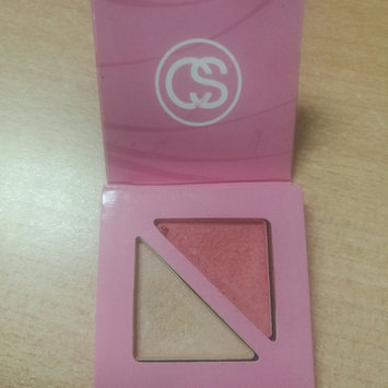 Coastal Scents Blush and Bronzer Palette uploaded by Niobe S.