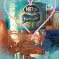 Nestlé® Pure Life® Purified Water uploaded by Erica  T.