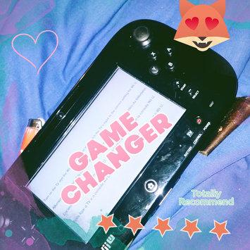 Nintendo Wii U Console uploaded by Erica  T.