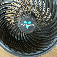 Vornado 733b High Velocity Air Circulator uploaded by Tiffany W.