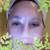 Leaders 7 Wonders Mediterranean Olive Brightening Sheet Mask uploaded by Marissa S.