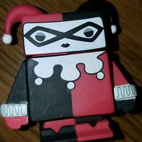 Funko Vinyl Cubed: DC Comics - Harley Quinn uploaded by diana c.