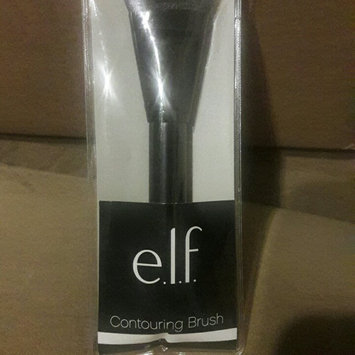 Photo of e.l.f. Contouring Brush uploaded by Tammy M.