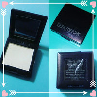 Laura Mercier Invisible Pressed Setting Powder uploaded by Sonya K.