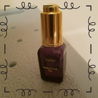 tarte Bright By Night Skincare Discovery Set uploaded by Cheri L.