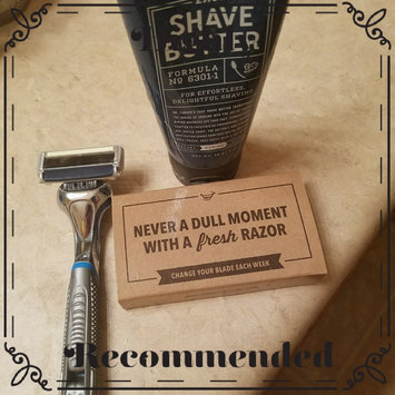 Photo of Dollar Shave Club uploaded by Cheri L.