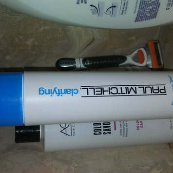 Photo of Paul Mitchell Shampoo Two uploaded by Leidi R.