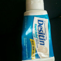Desitin Rapid Relief Diaper Rash Ointment uploaded by Alexis V.