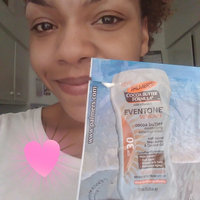 Palmer's Eventone Suncare Cocoa Butter Moisturizing Sunscreen Lotion uploaded by Ashiah W.