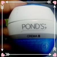 POND'S Clarant B3 Dark Spot Correcting Cream uploaded by ilfa P.