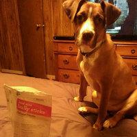 Pet Shoppe Bully Sticks uploaded by somer y.